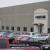 Maple Grove Industrial Center
