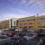 Hartford Corporate Plaza