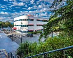 Kincaid Building