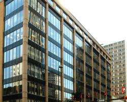 Britannia Building