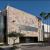 ASM America Headquarters Building