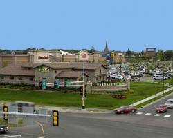 Oakdale Village