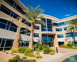 North Scottsdale Corporate Center II