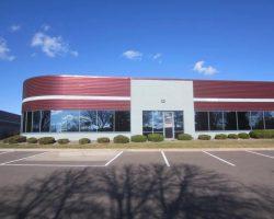 Cargill R&D Building