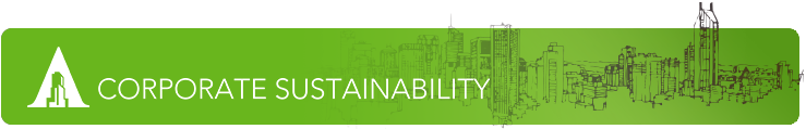 Corporate Sustainability