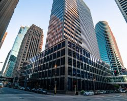 Canadian Pacific Plaza