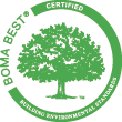 BOMA BEST Certified
