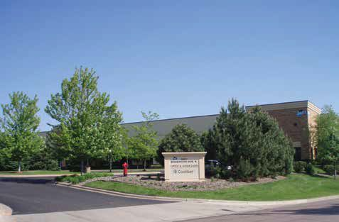 Edgewood Avenue3_Prologis