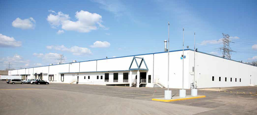 Industrial Blvd East2_Prologis