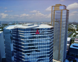 Artis REIT - 360 Main Building Envelope and Announcement of 300 Main (4)